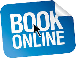 Book Transfers Online